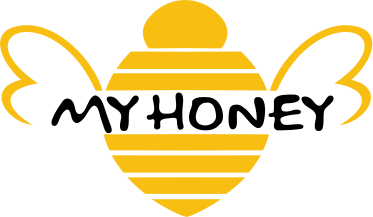 My Honey - Pakistan Largest Organic Honey Store - Cold Extracted Honey